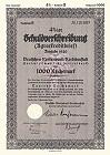 Deutsche Rentenbank