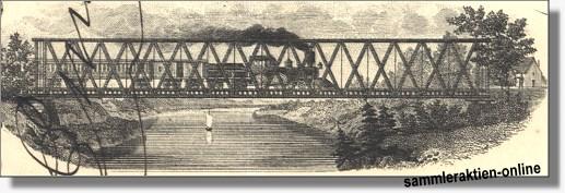 Dunleith & Dubuque Bridge Company