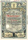 Bayerische Landwirtschaftsbank