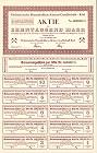 Holsteinische Braunkohlen-Aktien-Gesellschaft