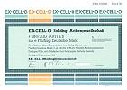EX-CELL-O Holding Aktiengesellschaft