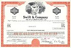 Swift and Company