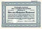 Oldenburgische Landesbank (Spar- und Leihbank) AG