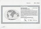 Lufthansa Aktien
