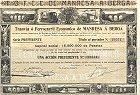 Tranvia o Ferrocarril Economico de Manresa a Berga