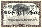 Port Jervis, Monticello and New York Railroad Company
