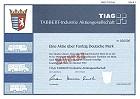 Tiag Tabbert-Industrie AG