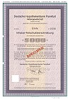 Deutsche Hypothekenbank Frankfurt Aktiengesellschaft