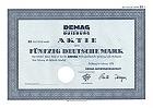 Demag AG