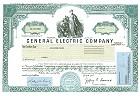 Historische Aktien und Wertpapiere- Top-Sonderangebote