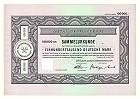 Metallgesellschaft 100.000 DM
