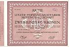 Aktien aus Österreich