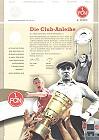 1. FC Nürnberg Club-Anleihe, Nürnberg