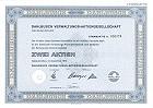 Dahlbusch Verwaltungs-Aktiengesellschaft