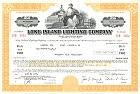 Long Island Lighting Company