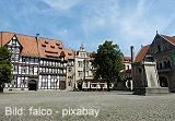 Historische Aktien und Wertpapiere aus Braunschweig