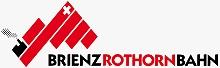 Brienz-Rothornbahn-Gesellschaft
