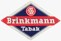Martin Brinkmann AG