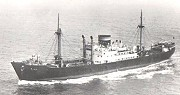 Cranzer Fischdampfer AG