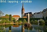 Alte Aktien und historische Wertpapiere aus Darmstadt