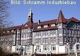 Alte Aktien und historische Wertpapiere aus Einbeck
