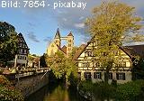 Alte Aktien und historische Wertpapiere aus Esslingen