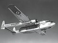 Fairchild Engine and Airplaine Corporation