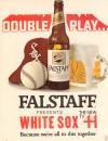 Falstaff Brewing Corporation