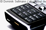 Originale Aktien der Deutsche Telekom - USA Version