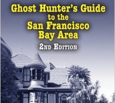 Bay Area Ghosts, Inc.