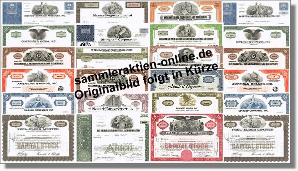 Kopps coupons