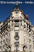 Hotelbetriebs-AG Conrad Uhl's Hotel Bristol-Centralhotel, heute Kempinski