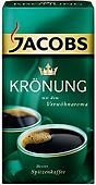 Jacobs Suchard AG