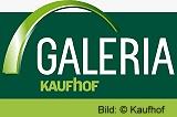 Kaufhof Holding AG
