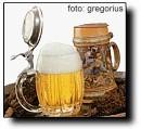 Brauerei Zipf AG vorm. Wm. Schaup