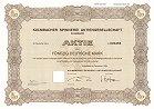 Kulmbacher Spinnerei AG