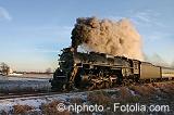 Erie-Lackawanna Railroad Company