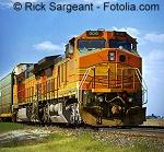 alte Eisenbahnaktien, historische Railroad Sammleraktie, echte USA Wertpapiere