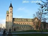 Sammleraktien, alte Wertpapiere und historische Aktien aus Magdeburg