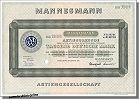 Mannesmann AG