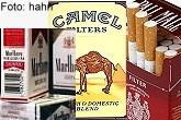 Marlboro Wertpapiere, Philip Morris Schmuckaktien und andere echte historische Aktien der Tabakindustrie, historische Wertpapiere und Sammleraktien von HAHN Rottenburg