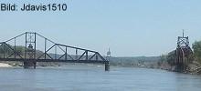 Omaha Bridge and Terminal Railway Company
