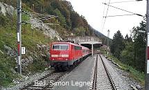Mittenwaldbahn AG