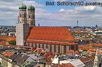 Alte Aktien und historische Wertpapiere aus München. Topdekorative Sammleraktien und Schmuckaktien