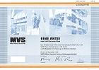 MVS Miete Vertrieb Service AG