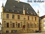 Sammleraktien, alte Wertpapiere und historische Aktien aus Osnabrück