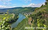 Alte Wertpapiere und historische Aktien aus Rheinland-Pfalz