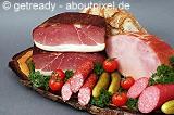 Prima Meat Packers Ltd.