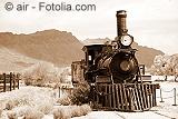 originale alte USA Eisenbahnaktien, historische Wertpapiere und Sammleraktien berühmter Eisenbahngesellschaften