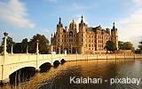 Sammleraktien, alte Wertpapiere und historische Aktien aus Mecklenburg-Vorpommern